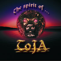 Spirit of Toja